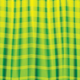 Curtain, Vector background curtains Stock Image