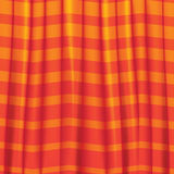 Curtain, Vector background curtains Royalty Free Stock Photography