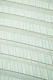 Curtain wall Stock Images