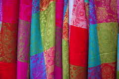 Free Curtains Stock Photo - 14629810