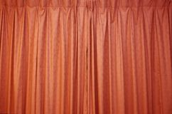 Free Curtains Royalty Free Stock Photography - 5234797