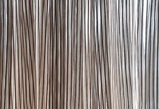 Curtains background Royalty Free Stock Photography