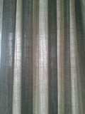 Curtains background Stock Images
