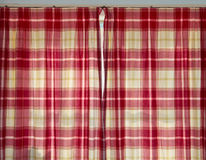 Curtains Stock Photos