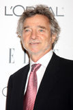 Curtis Hanson Fotos de Stock