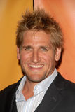 Curtis Stone Royalty Free Stock Image