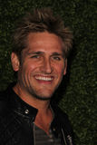 Curtis Stone Stock Images