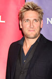 Curtis Stone Royalty Free Stock Photography