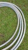 curve Fotografie Stock