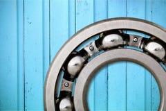 Cuscinetto a sfera Fotografie Stock Libere da Diritti