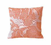 Cuscino dentellare Immagine Stock