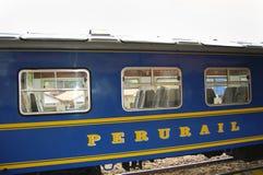 CUSCO PERU, Kwiecień, - 30, 2009: zdjęcie stock