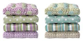 Cushion Royalty Free Stock Photos