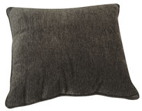 Cushion. Stock Photo