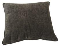 Cushion. Stock Photo