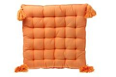 Cushion Royalty Free Stock Image