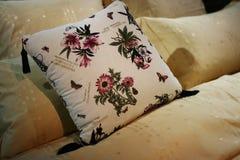 Cushion Stock Photos