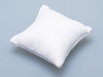 Cushions Royalty Free Stock Images