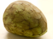 Custard Apple, Cherimoya Stock Photography