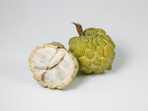 Custard apple Royalty Free Stock Image