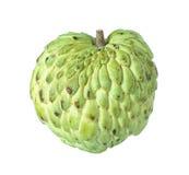 Custard apple Royalty Free Stock Photos
