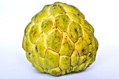 Custard jabłka owoc Obrazy Stock