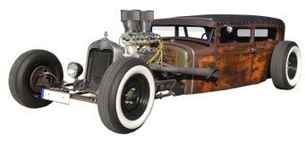 Custom car Stock Images
