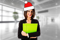 Customer care greetings Royalty Free Stock Images