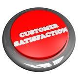 Customer satisfaction Royalty Free Stock Image