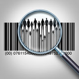 Customer Search Stock Images