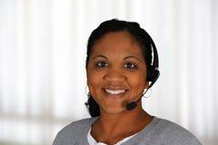 Customer Service Royalty Free Stock Image