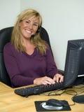 Customer Service royalty free stock photography
