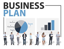 Customer Service Help Business Service Solution Support Concept Stock Photo