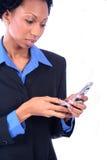 Customer Service Rep Stock Photos