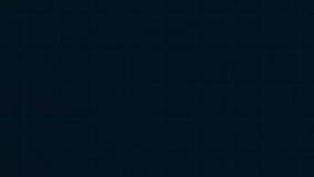 Customer service (spanish) stock footage