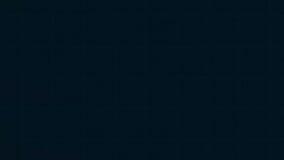 Customer service (in spanish) stock video