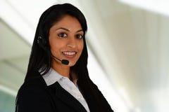 Customer Service Stock Photos