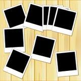 Customizable photos Stock Photography