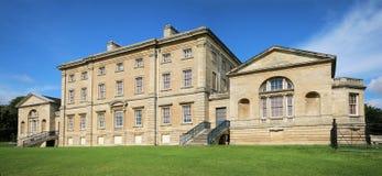 Cusworth Hall Stock Photography