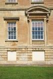 Cusworth Hall Royalty Free Stock Photo