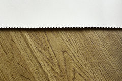 Cut paper Royalty Free Stock Images