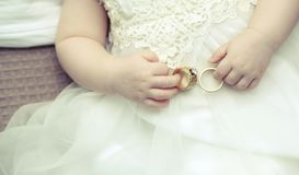 Cute baby pics. Beautiful Cute Baby girl pics stock images