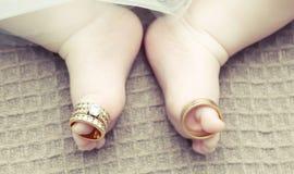 Cute baby pics. Beautiful Cute Baby girl pics stock photo