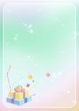 Cute Background Stock Photos