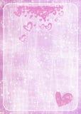 Cute Background stock illustration