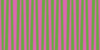Cute festive pattern background with green and pink vertical. Stripes. Vintage retro stripes design. Creative vertical banner. Vector illustration for design Royalty Free Stock Image