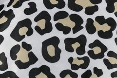 Cute and fun Abstract Pattern Stock Images