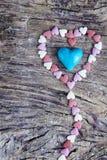 Cute Heart Stock Photos