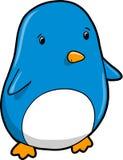 Cute Penguin Vector Stock Photography