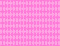 Cute pink background Royalty Free Stock Images